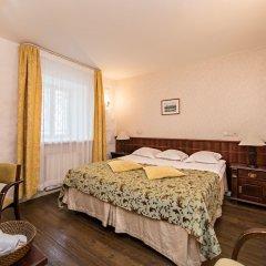 Отель Taanilinna Hotel Эстония, Таллин - 11 отзывов об отеле, цены и фото номеров - забронировать отель Taanilinna Hotel онлайн фото 17