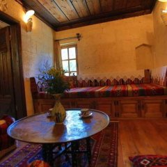 Selcuklu Evi Cave Hotel - Special Class Турция, Ургуп - отзывы, цены и фото номеров - забронировать отель Selcuklu Evi Cave Hotel - Special Class онлайн фото 7