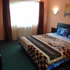 Гостиница Atlantis в Оренбурге отзывы, цены и фото номеров - забронировать гостиницу Atlantis онлайн Оренбург сейф в номере