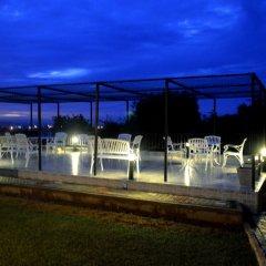 Отель Villa Baywatch Rumassala Шри-Ланка, Унаватуна - отзывы, цены и фото номеров - забронировать отель Villa Baywatch Rumassala онлайн гостиничный бар