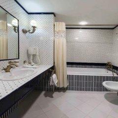 Аглая Кортъярд Отель 3* Стандартный номер с двуспальной кроватью фото 13