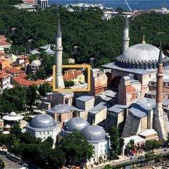Ottoman Hotel Imperial - Special Class Турция, Стамбул - 11 отзывов об отеле, цены и фото номеров - забронировать отель Ottoman Hotel Imperial - Special Class онлайн фото 4