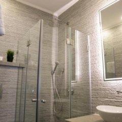 Royal View Hotel Израиль, Иерусалим - 4 отзыва об отеле, цены и фото номеров - забронировать отель Royal View Hotel онлайн ванная фото 2