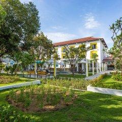 Отель Emm Hoi An Хойан фото 3