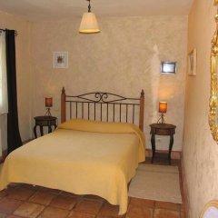 Отель Igeldo Орио комната для гостей фото 4