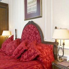 Anemon Hotel Galata - Special Class Турция, Стамбул - отзывы, цены и фото номеров - забронировать отель Anemon Hotel Galata - Special Class онлайн удобства в номере