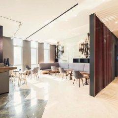 Отель ibis Ambassador Busan Haeundae интерьер отеля