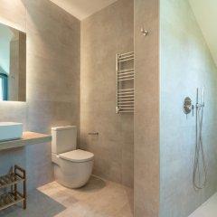 Отель L'Aguila Suites Penthouse Испания, Пальма-де-Майорка - отзывы, цены и фото номеров - забронировать отель L'Aguila Suites Penthouse онлайн фото 10