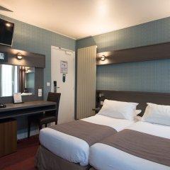 Отель Home Latin комната для гостей фото 8