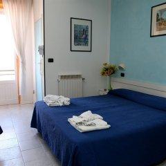 Отель Saxon Италия, Римини - 1 отзыв об отеле, цены и фото номеров - забронировать отель Saxon онлайн комната для гостей фото 2