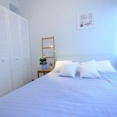 Отель Victus Apartamenty - Askja Сопот комната для гостей фото 2
