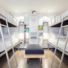 Отель Cujas Pantheon Франция, Париж - отзывы, цены и фото номеров - забронировать отель Cujas Pantheon онлайн фитнесс-зал