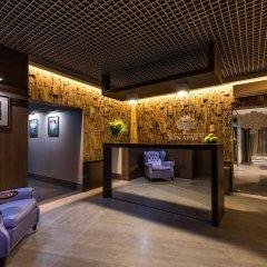 Гостиница Bon Apart Украина, Одесса - отзывы, цены и фото номеров - забронировать гостиницу Bon Apart онлайн спа