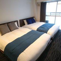 Отель N.33 Hakata St. River Side Хаката фото 42