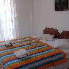 Отель Villa Gesthimani Греция, Ситония - отзывы, цены и фото номеров - забронировать отель Villa Gesthimani онлайн