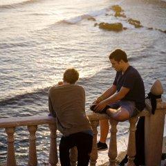 Laneez Ericeira Surf House - Hostel фото 3