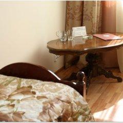 Гостиница Царицынская 2* Стандартный номер фото 7