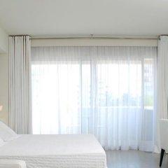 Отель El Hotel Pacha – Includes entrance to Pacha Club Испания, Ивиса - 1 отзыв об отеле, цены и фото номеров - забронировать отель El Hotel Pacha – Includes entrance to Pacha Club онлайн