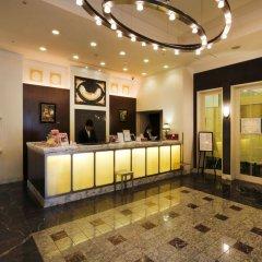 Отель Monterey La Soeur Тэндзин спа