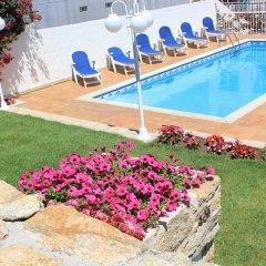 Отель Apartamentos Marítimo - Sólo Adultos
