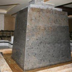 Отель Seven Wonders Hotel Иордания, Вади-Муса - отзывы, цены и фото номеров - забронировать отель Seven Wonders Hotel онлайн интерьер отеля