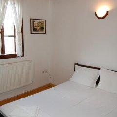 Отель Kazasovata Guest House Болгария, Трявна - отзывы, цены и фото номеров - забронировать отель Kazasovata Guest House онлайн комната для гостей фото 3