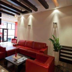 Отель City Code In Joy Сербия, Белград - отзывы, цены и фото номеров - забронировать отель City Code In Joy онлайн развлечения