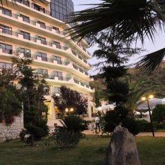 Отель Rapos Resort фото 4