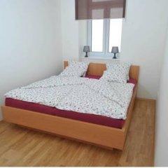 Апартаменты Debo Apartments детские мероприятия