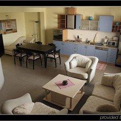 Отель Sofia Inn Residence Болгария, София - отзывы, цены и фото номеров - забронировать отель Sofia Inn Residence онлайн комната для гостей фото 5