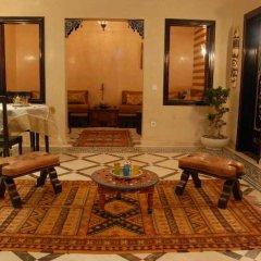Отель Riad Ma Maison Марокко, Марракеш - отзывы, цены и фото номеров - забронировать отель Riad Ma Maison онлайн