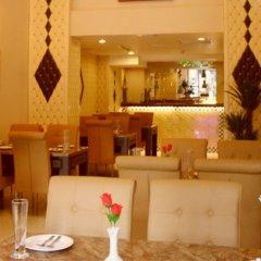 Отель Fortune 1127 Hotel Вьетнам, Хошимин - отзывы, цены и фото номеров - забронировать отель Fortune 1127 Hotel онлайн питание