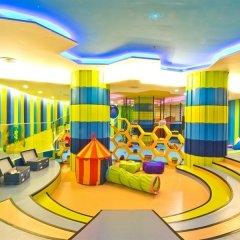 Royal Cliff Grand Hotel детские мероприятия фото 2