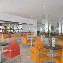 Hotel JS Miramar гостиничный бар