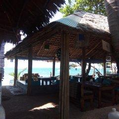 Отель Ko Lanta Relax Beach Bungalows Ланта фото 8