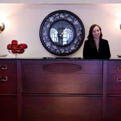 Отель ARC THE.HOTEL, Washington DC США, Вашингтон - отзывы, цены и фото номеров - забронировать отель ARC THE.HOTEL, Washington DC онлайн сейф в номере