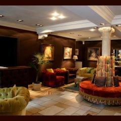 Отель Boutique Hotel Die Swaene Бельгия, Брюгге - 1 отзыв об отеле, цены и фото номеров - забронировать отель Boutique Hotel Die Swaene онлайн интерьер отеля