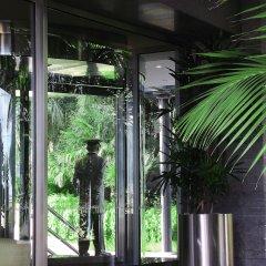 Отель Royal Savoy Португалия, Фуншал - отзывы, цены и фото номеров - забронировать отель Royal Savoy онлайн