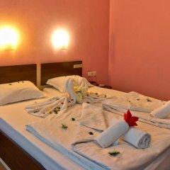 Отель Family Hotel Gabrovo Болгария, Боженци - отзывы, цены и фото номеров - забронировать отель Family Hotel Gabrovo онлайн в номере