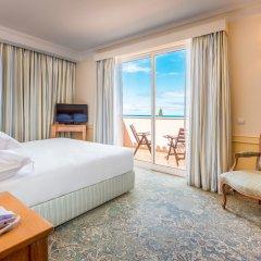 Отель Madeira Regency Palace Hotel Португалия, Фуншал - отзывы, цены и фото номеров - забронировать отель Madeira Regency Palace Hotel онлайн фото 8