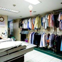Отель Roseate Ratchada Таиланд, Бангкок - отзывы, цены и фото номеров - забронировать отель Roseate Ratchada онлайн развлечения