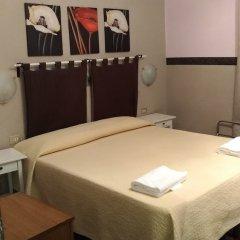 Отель Victoria Италия, Флоренция - 3 отзыва об отеле, цены и фото номеров - забронировать отель Victoria онлайн комната для гостей фото 2