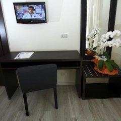 Hotel Gardenia Римини удобства в номере