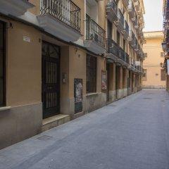 Отель SingularStays Borja Испания, Валенсия - отзывы, цены и фото номеров - забронировать отель SingularStays Borja онлайн
