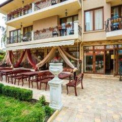 Отель DIT Orpheus Hotel Болгария, Солнечный берег - отзывы, цены и фото номеров - забронировать отель DIT Orpheus Hotel онлайн фото 18