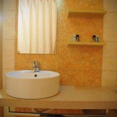 Апартаменты Athens Lotus Apartments ванная фото 2