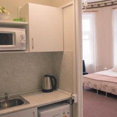 Арс Отель Стандартный номер разные типы кроватей фото 14