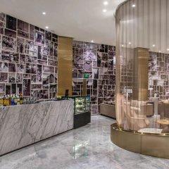 Skytel Hotel Chengdu развлечения