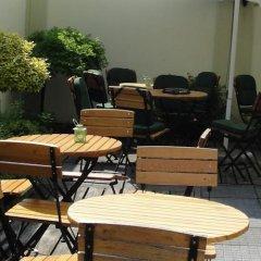 Hotel Lival фото 9