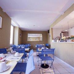 Отель BEST WESTERN Alba питание фото 3